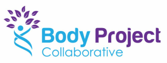 Body Project Collaborative